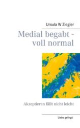 Cover_Medial_begabt_-_voll_normal_Web